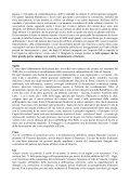 E' del 15 luglio 2009 l'ordinanza di Protezione civile ... - un altro Lido - Page 3