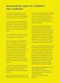Patiëntgebonden vaardigheden & patiëntcontacten - Page 3