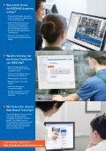 Download Flyer (PDF) - Krohne - Seite 2