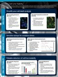 Download as PDF - Enzo Life Sciences - Page 5