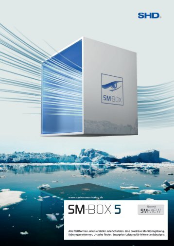 SM-BOX 5