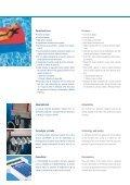 Válvulas selectoras automáticas System VRAC AstralPool - Poolaria - Page 3