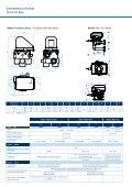 Válvulas selectoras automáticas System VRAC AstralPool - Poolaria - Page 7