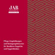 JAB ANSTOETZ zum Download - Marita Zell