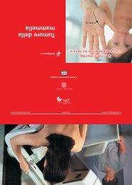 Pieghevole mammella [file.pdf] - Sardegna Salute