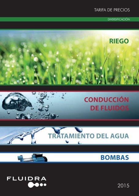 """equipamiento básico Manguera de jardín//manguera de agua eco 1//2/"""" 30m incl"""