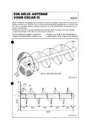 2 meter helicalantenne voor sateliet op 2 meter.pdf