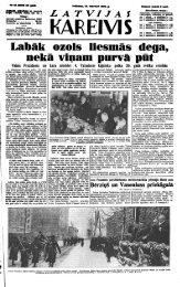 42/19.02. - Latvijas Nacionālā bibliotēka