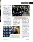 Zoficol: Primera Planta de Estampado de Carrocerías en el País - Page 2