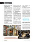 Zoficol: Primera Planta de Estampado de Carrocerías en el País - Page 3