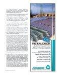 Zoficol: Primera Planta de Estampado de Carrocerías en el País - Page 4