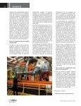 Zoficol: Primera Planta de Estampado de Carrocerías en el País - Page 7