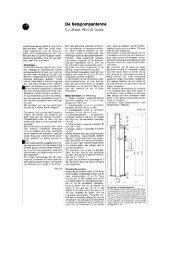 Z.g. fietspompantenne voor 2 meter vertikaal.pdf