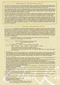 Chuk Kam App Form_4 - HKTDC Hong Kong International Jewellery ... - Page 2