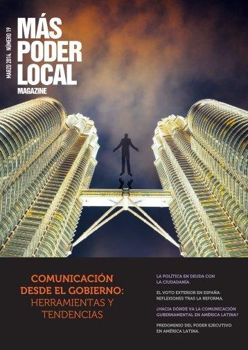 20-E53369f61201396088673-revista-1