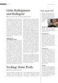 Download PDF: Libelle März 2013 - Page 6