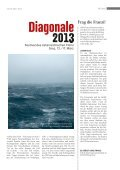 Download PDF: Libelle März 2013 - Page 7