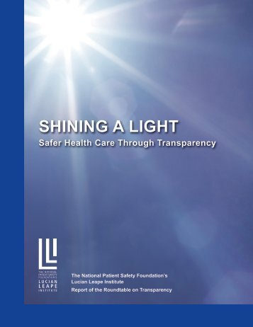 Shining-a-Light_Transparency