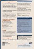 Schriftlicher Lehrgang: Arbeitsrecht - Seite 2