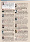 Schriftlicher Lehrgang: Arbeitsrecht - Seite 5