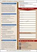 Schriftlicher Lehrgang: Arbeitsrecht - Seite 6