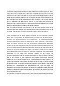 Die Außenwelt der Innenwelt. Zur Auflösung von Texten in Bilder in ... - Page 4