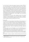 Die Außenwelt der Innenwelt. Zur Auflösung von Texten in Bilder in ... - Page 5