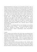 Die Außenwelt der Innenwelt. Zur Auflösung von Texten in Bilder in ... - Page 6