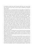 Die Außenwelt der Innenwelt. Zur Auflösung von Texten in Bilder in ... - Page 7