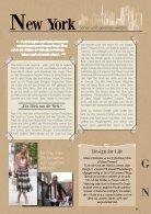 o_19ca25ar715o7tk11ph32pe1vmia.pdf - Seite 7