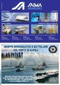 Noleggio a lungo termine progetto innovativo ... - Porto & diporto - Page 3