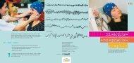 EEG - Österreichische Kinder-Krebs-Hilfe