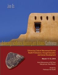 Pathways-Into-Health-7th-National-Conference-Brochure