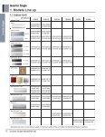 Inverter Single - Page 7