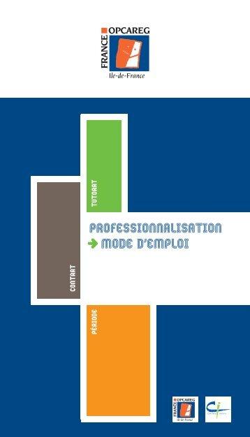 Contrat de professionnalisation.pdf - Canalblog