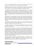 6iguskantsleri margukiri tootuskindlustustaazi ... - Õiguskantsler - Page 2