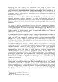 6iguskantsleri margukiri tootuskindlustustaazi ... - Õiguskantsler - Page 6