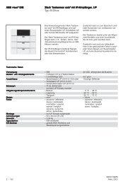 Technische Daten (.PDF)