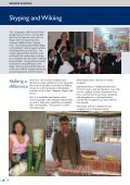 KWS MAGAZINE January - April 2010 Issue No. 85 - Page 6