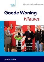 Zomer - De Goede Woning