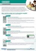 Geniet van al uw media op TV! - Eminent - Page 2