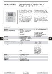 TWSU_2X_TD_DE_V2-0_2CDC509031D0102.PDF