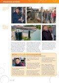 Tannen Braatz - KN-life - Seite 4