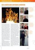 Tannen Braatz - KN-life - Seite 5
