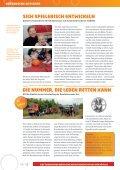 Tannen Braatz - KN-life - Seite 6