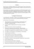 Schulkonferenzordnung des Jade-Gymnasiums - Seite 3