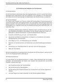 Schulkonferenzordnung des Jade-Gymnasiums - Seite 5