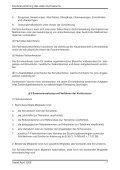 Schulkonferenzordnung des Jade-Gymnasiums - Seite 6