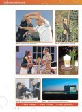download PDF - KN-life - Seite 2