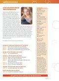 download PDF - KN-life - Seite 3